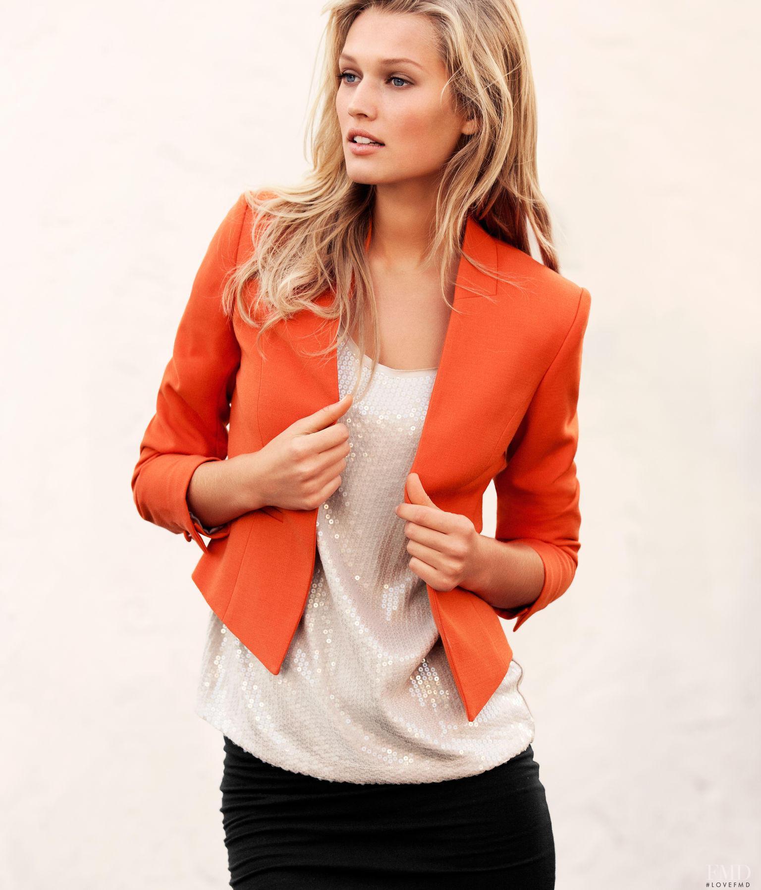 С какой одеждой сочетать короткий пиджак? – Фотообзор модных трендов