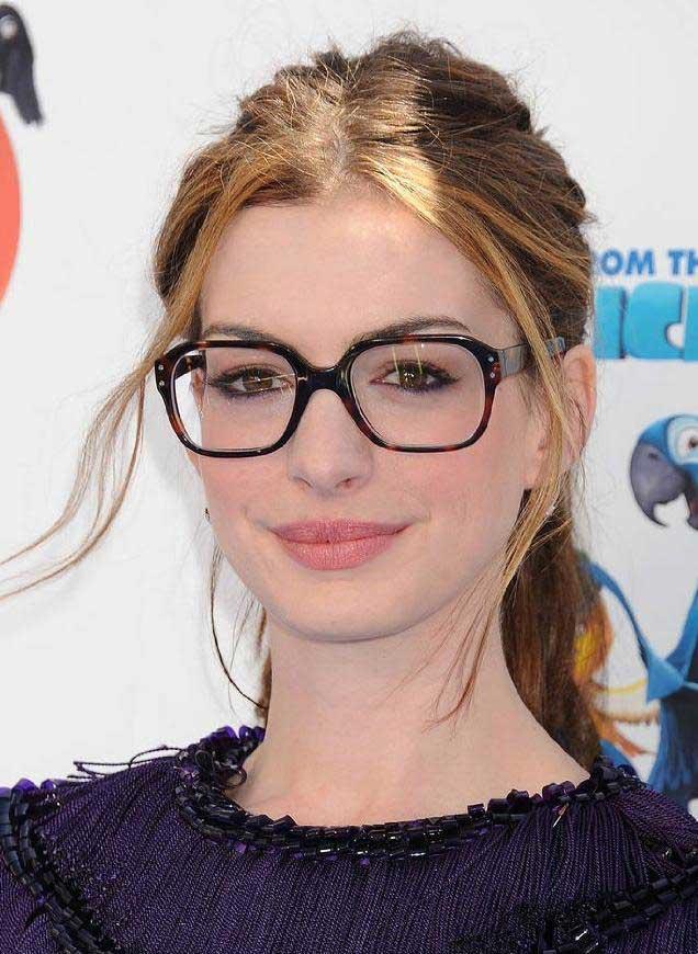 Cолнечные очки, если большой нос - как выбрать правильно?
