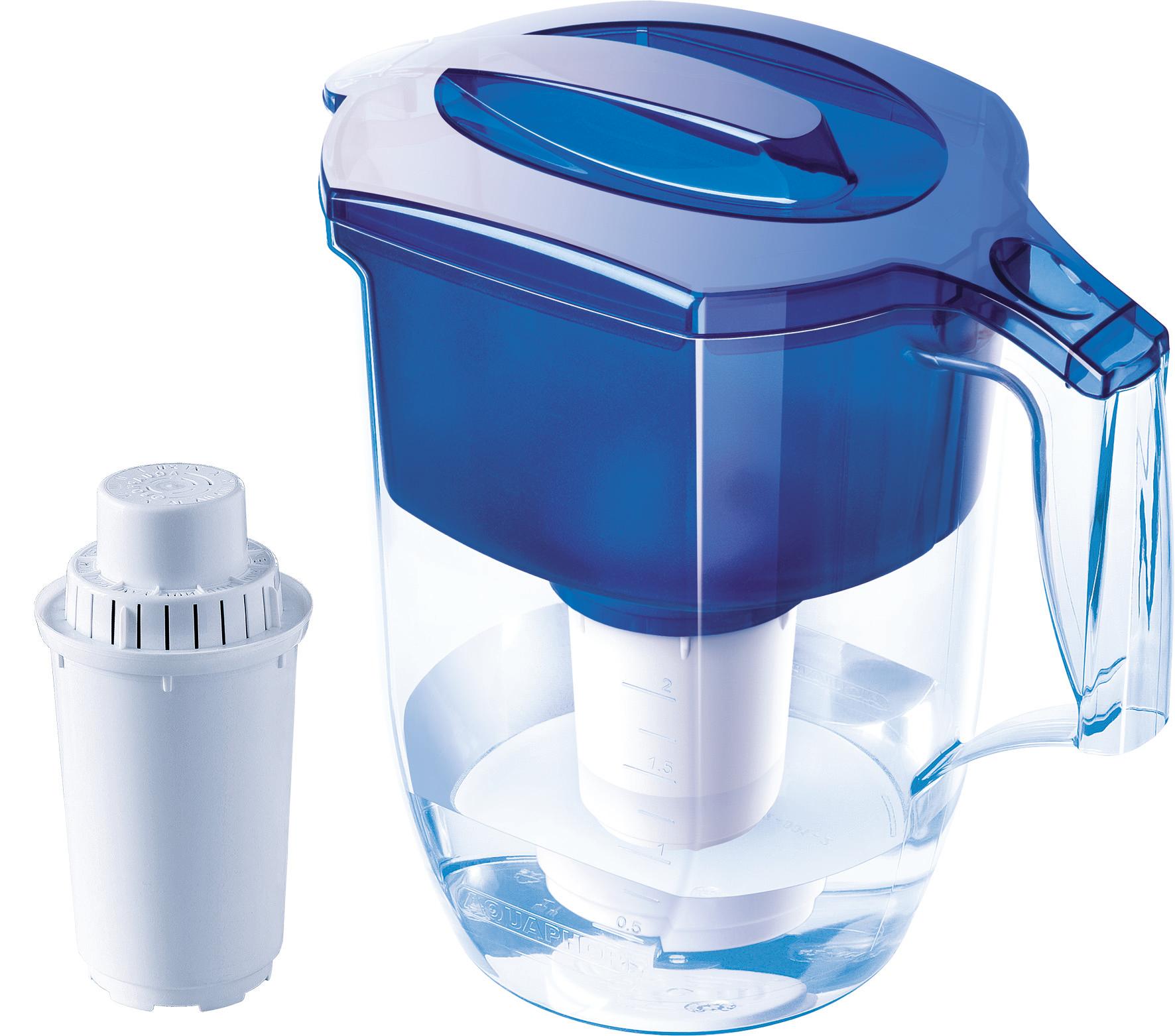 Шунгитовая вода: польза и вред, как использовать для очистки воды в домашних условиях