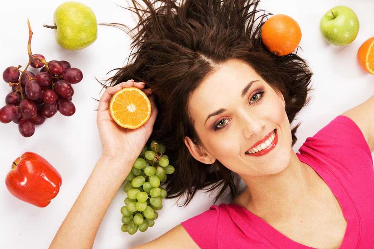 Какие витамины для роста волос самые лучшие и эффективные? –отзывы и рейтинг-обзор