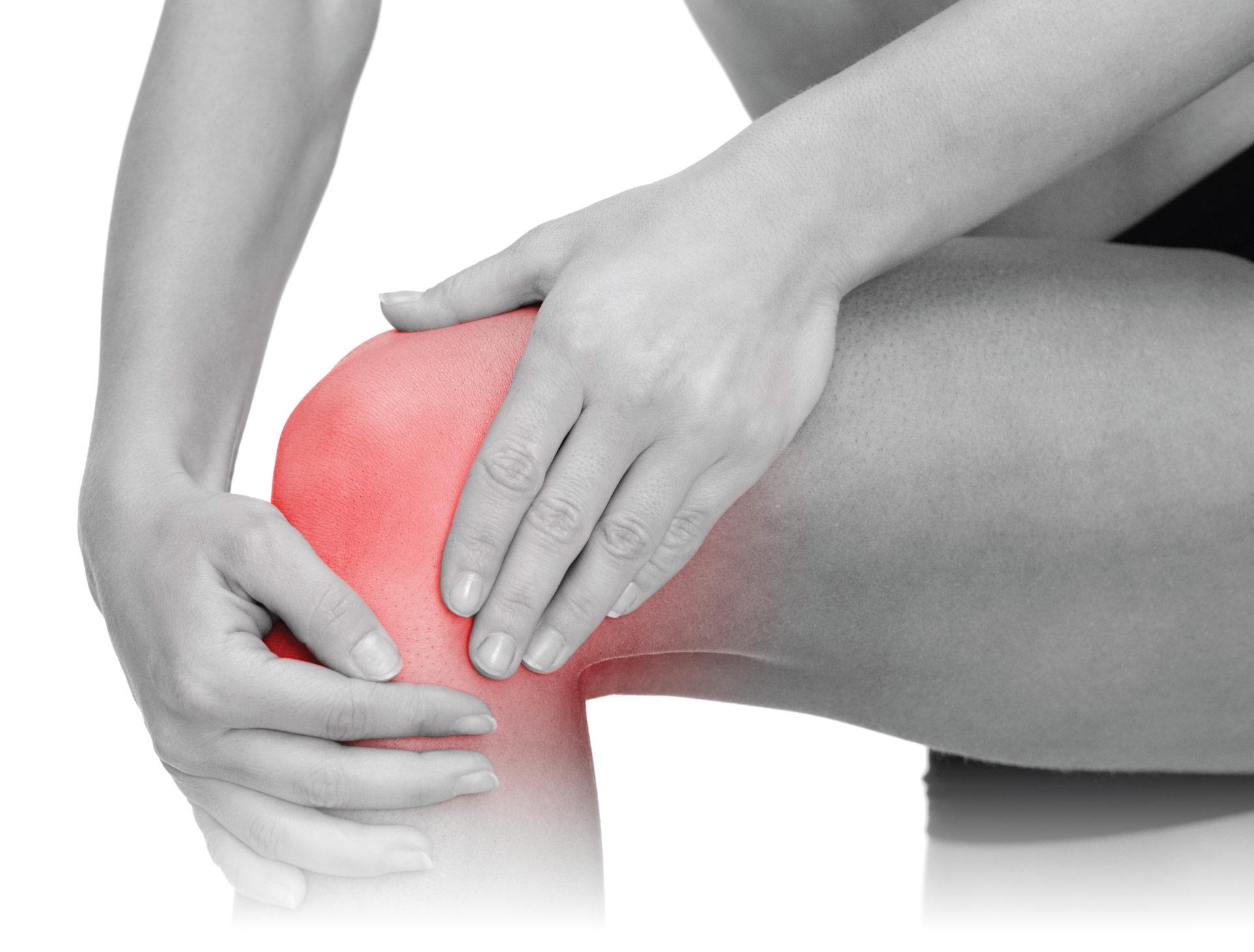 «Шунгит» - мазь (крем, бальзам) для суставов: отзывы и инструкция по применению