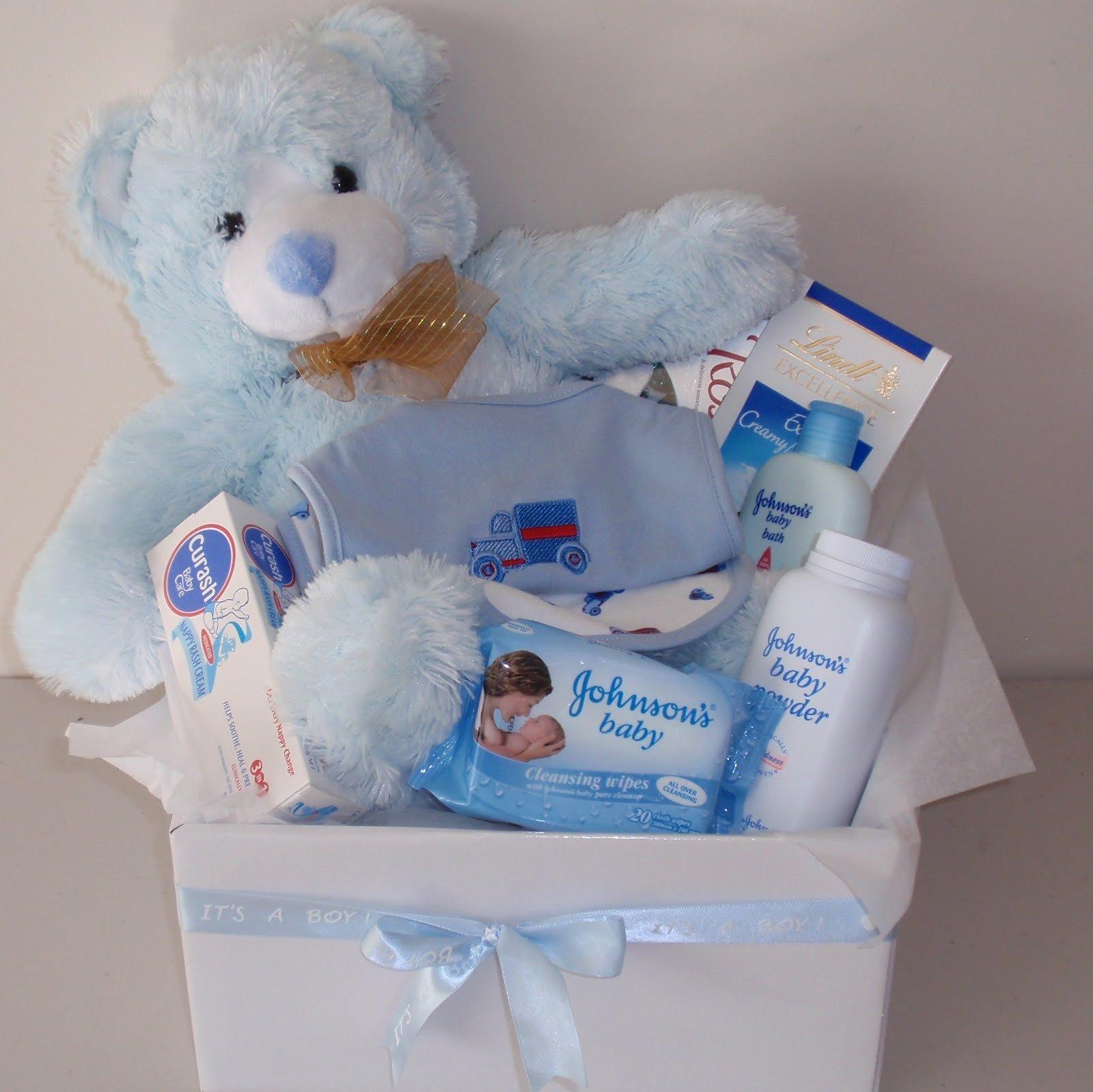 Оригинальные подарки новорожденной своими руками фото 988