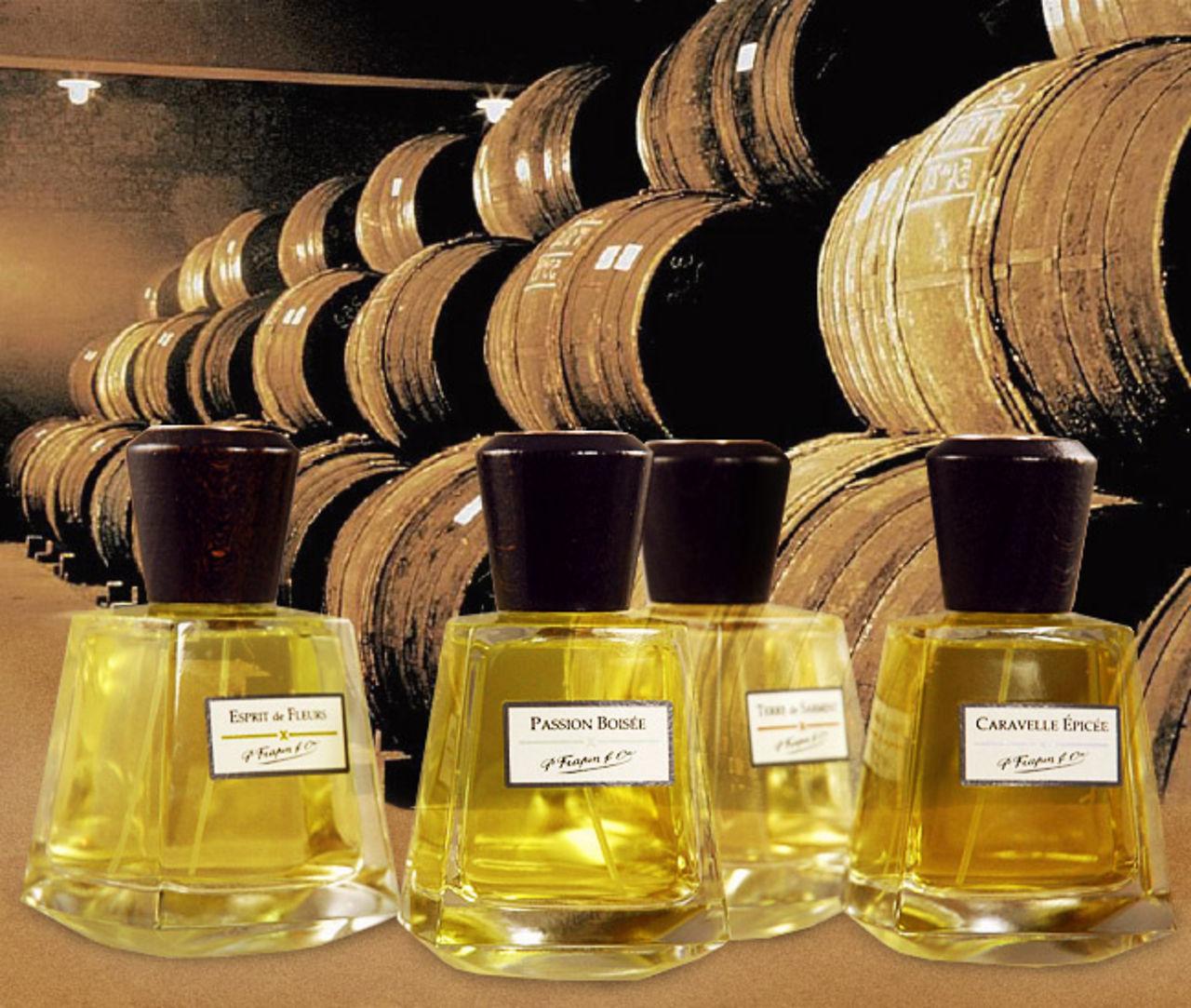 Популярные духи в 2019 году: рейтинг-обзор новинок парфюмерии для женщин