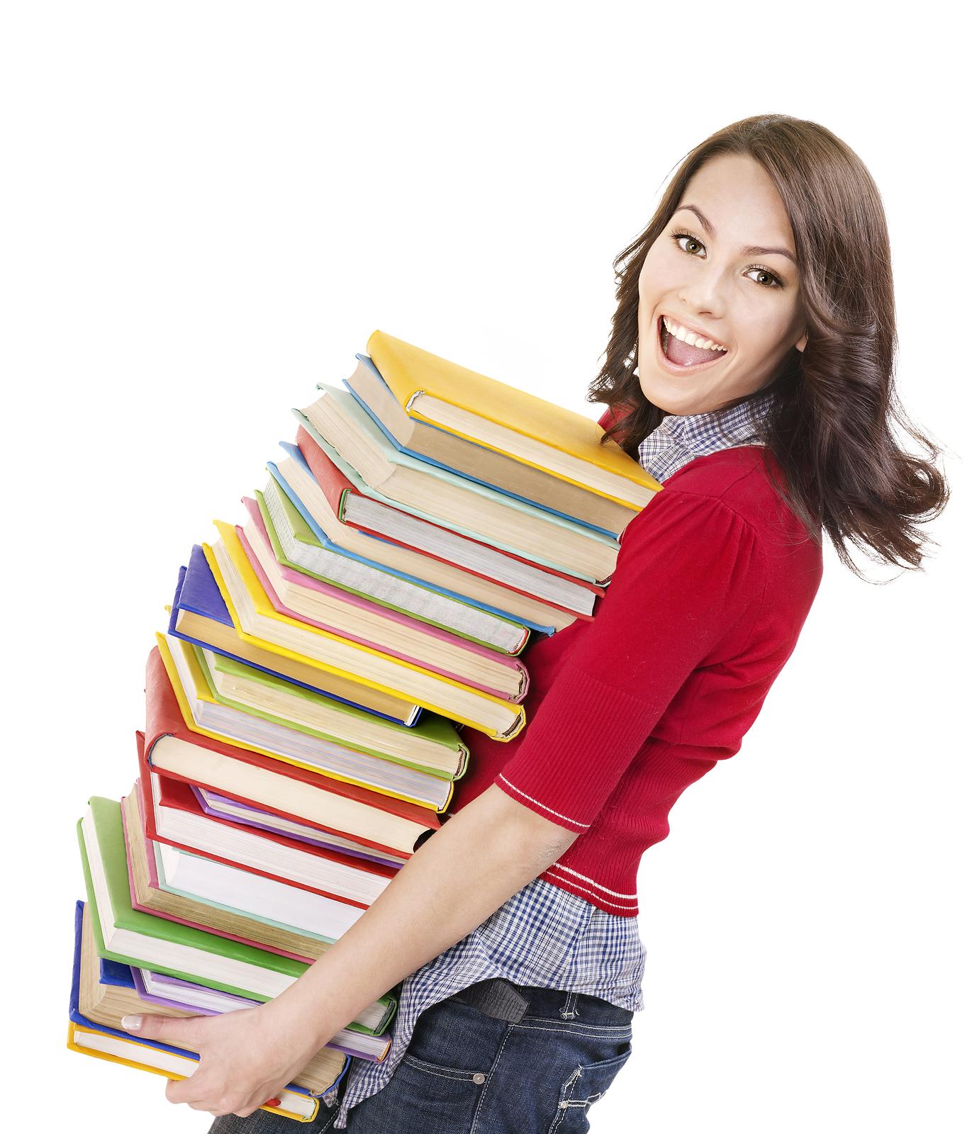 Куда пойти учиться после 9 класса девушке - самые выгодные профессии