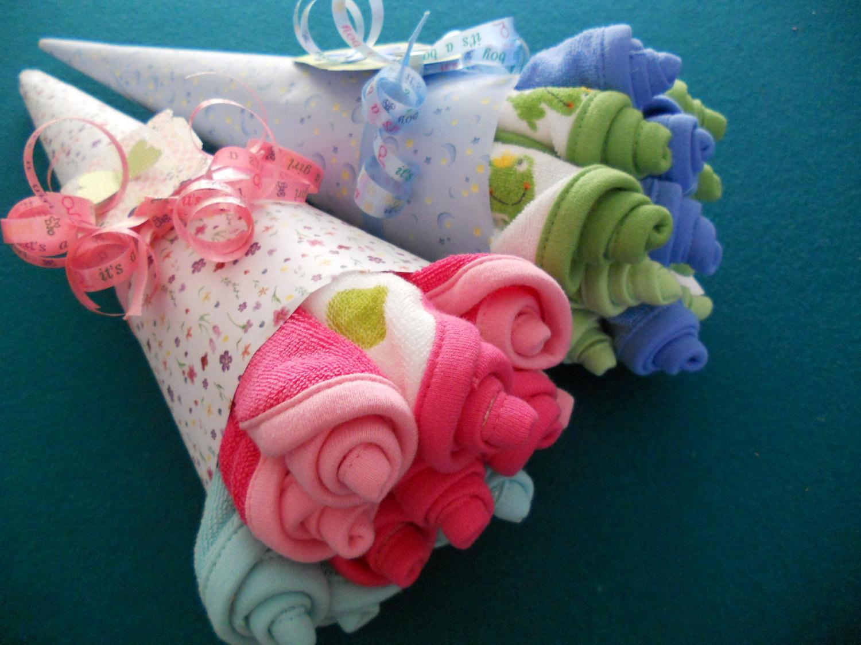 Что подарить новорожденной девочке? – Идеи и советы для мам и их дочерей