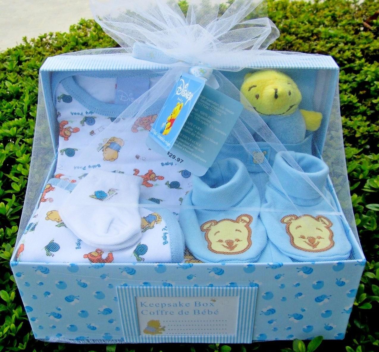 Оригинальные подарки новорожденной своими руками фото 260