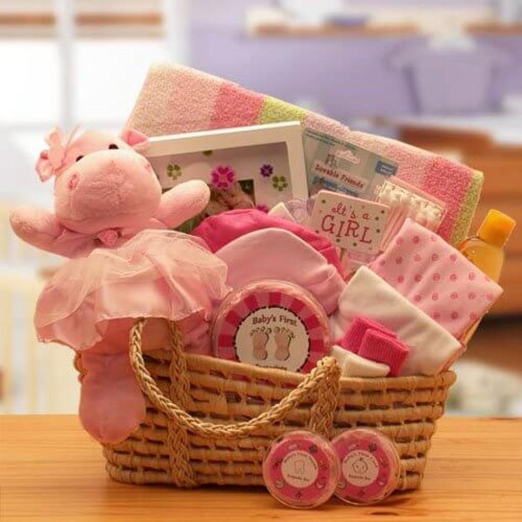 Оригинальные подарки новорожденной своими руками фото 618