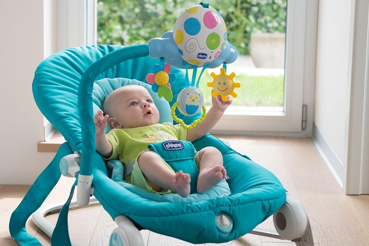 Что подарить мальчику - новорожденному «принцу»? Яркие и полезные идеи