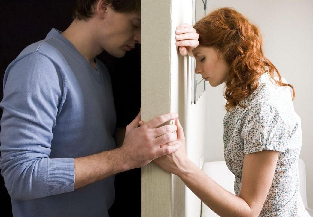 Стоит ли возвращаться к бывшим возлюбленным?