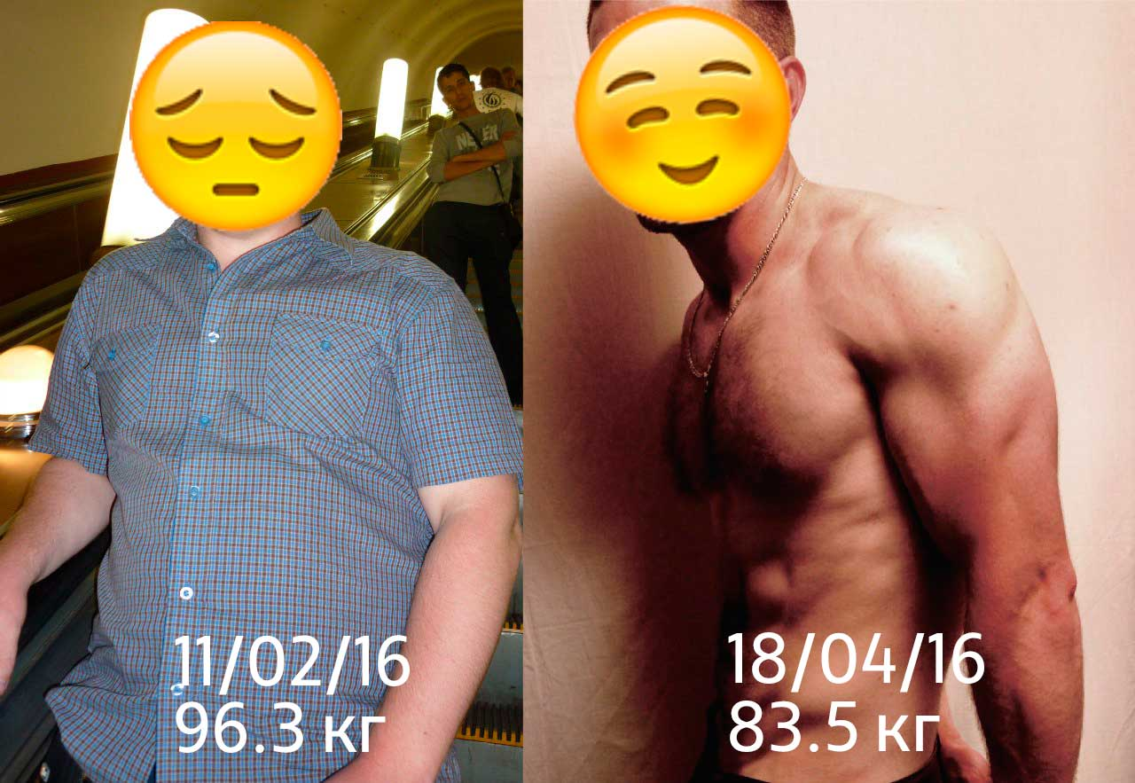 Лучший выбор для улучшения вашего тела - Ab Gymnic