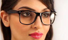Миниатюра к статье Cолнечные очки, если большой нос — как выбрать правильно?