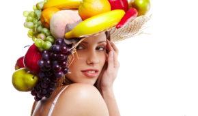 Миниатюра к статье Какие витамины для роста волос самые лучшие и эффективные? –отзывы и рейтинг-обзор