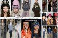 Миниатюра к статье Основные тенденции в женской моде осень-зима 2016-2017