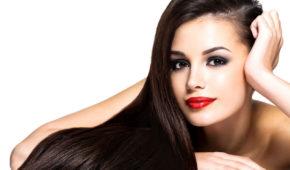 Миниатюра к статье Лучшие спреи для роста волос – отзывы о покупных и рецепты сделанных своими руками