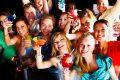 Миниатюра к статье Оригинальные идеи как весело и недорого отметить день рождения