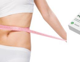 Чем отличается редуслим от других способов похудения