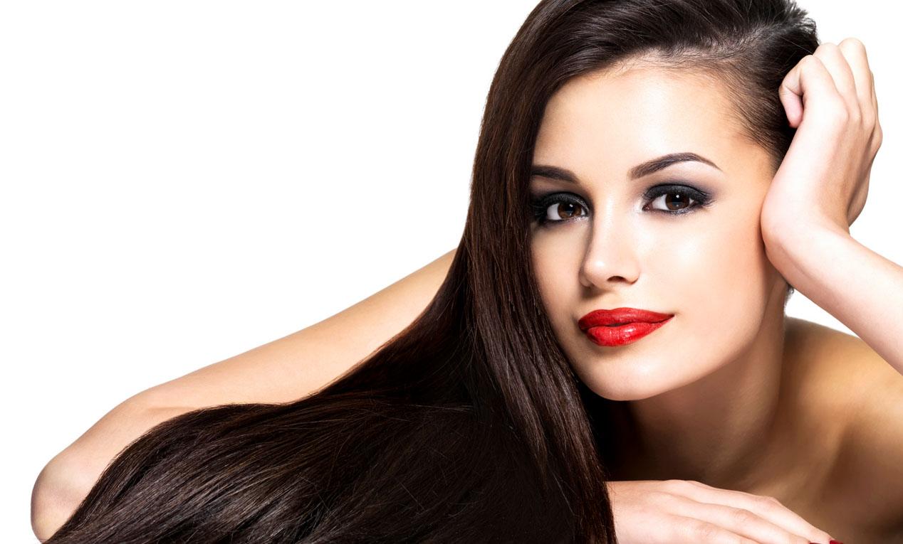 Как сделать спрей для волос в домашних условиях