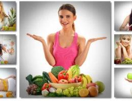 как очистить желудок и кишечник