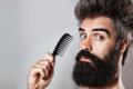 Миниатюра к статье Миноксидил: скажите «нет» выпадению волос